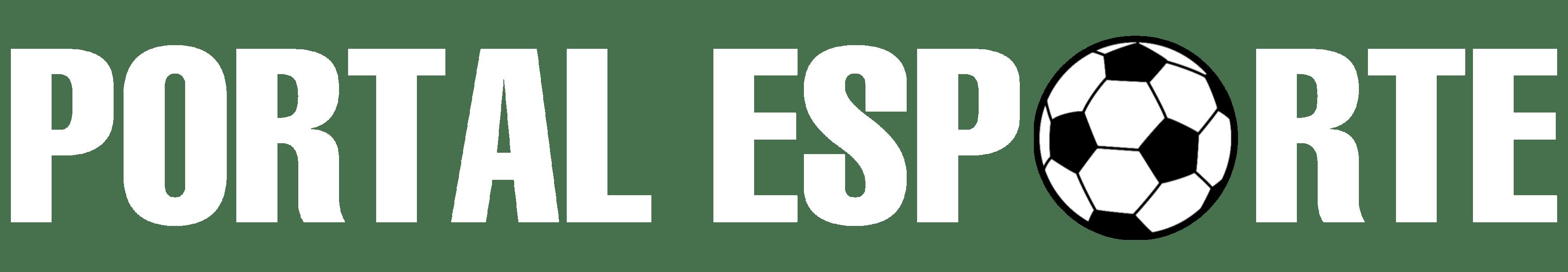 Portal Esporte
